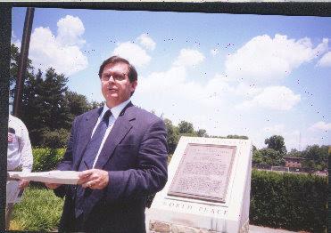 Dan Alcorn J.D.