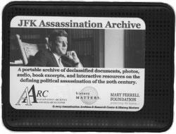 JfkDisk_photodisk2