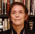 Brenda Brody