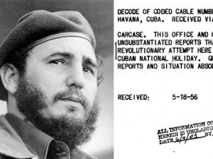 Cuba 109