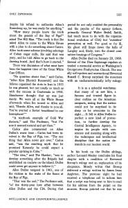TGWCO - DAP pg. 101
