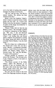 TGWCO - DAP pg. 102
