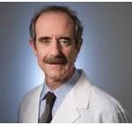 Gary Aguilar M.D.