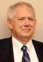 James H. Lesar J.D.