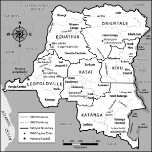 DRC_1.1