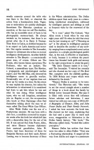 TGWCO - DAP pg. 98
