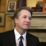 Brett Kavanaugh Repeatedly Ruled in Favor of the Security State, Most Recently for the CIA — and Against Me