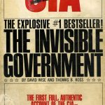 David Wise, author and CIA expert who exposed 'invisible government,' dies at 88